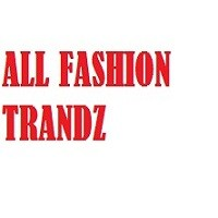 ALL FASHION TRANDZ
