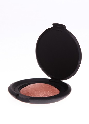 Рум'яна компактні BLUSH ON BUBBLE №122, 6 г NoUBA