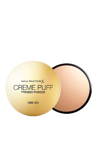 Крем-пудра Creme Puff Pressed Powder №05, 21 мг Max Factor