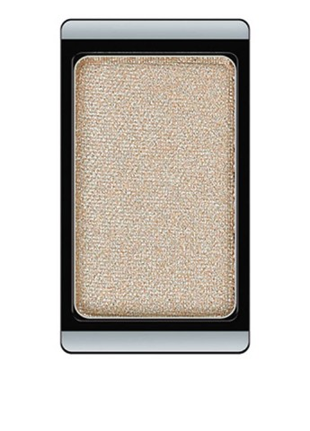 Тени Eyeshadow №211, 0,8 г Artdeco