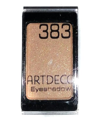 Тени Eyeshadow №383, 0,8 г Artdeco