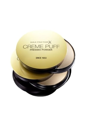 Крем-пудра Creme Puff Pressed Powder №13, 21 мг Max Factor
