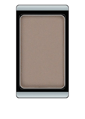 Тени Eyeshadow №520 (0,8 г) Artdeco
