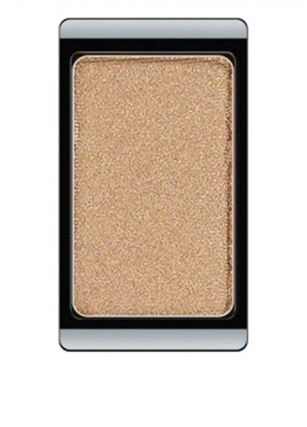 Тени Eyeshadow №022, 0.8 гр Artdeco