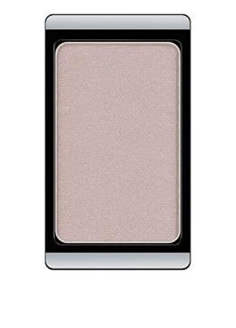 Тени Eyeshadow №512 (0,8 г) Artdeco