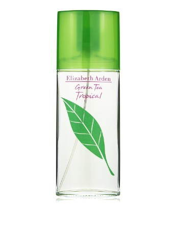 Парфумована вода Green Tea Tropical, 100 мл (тестер) Elizabeth Arden