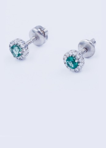 Серьги Fashion Jewelry