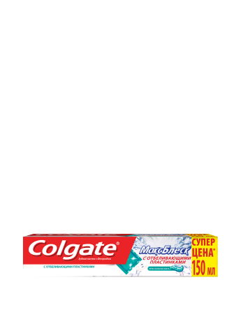colgate pricing strategy Ellen byron writes that the consumer-staples company's sales and profit margins will demonstrate whether price increases were effective or ill-timed.