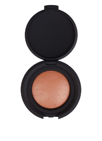 Рум'яна компактні BLUSH ON BUBBLE, №43, 6 г NoUBA