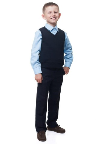 Жилет Kids Couture