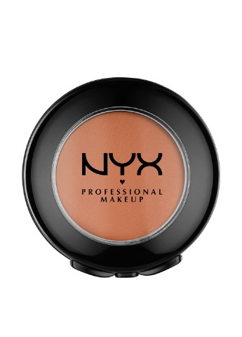 Тени для глаз Hot Singles Eye Shadow №75, 1,5 г NYX Professional Makeup
