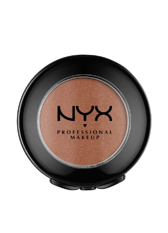 Тени для глаз 23 Showgirl, 1,5 г NYX Professional Makeup