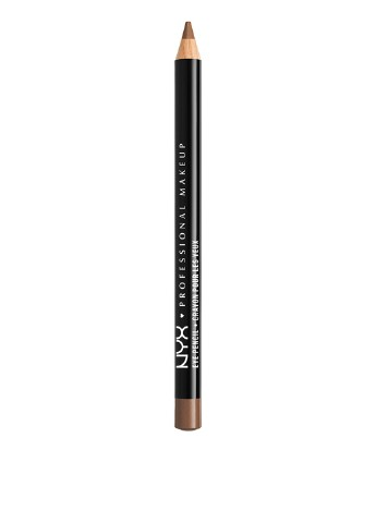Карандаш для глаз (light brown), 1,106 г NYX Professional Makeup