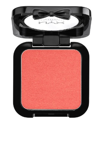 Румяна High Definition Blush Summer, 4,5 г NYX Professional Makeup