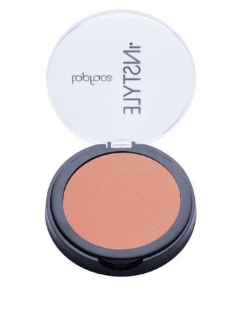 Рум'яна Instyle Blush On Compact PT354 № 002, 10 г TopFace