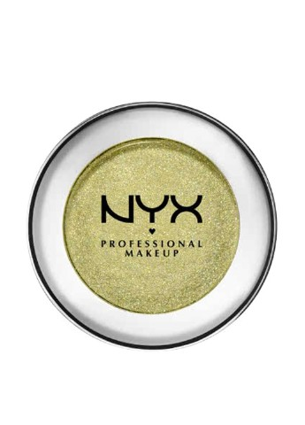 Тени для век PS18, 1,24 г NYX Professional Makeup