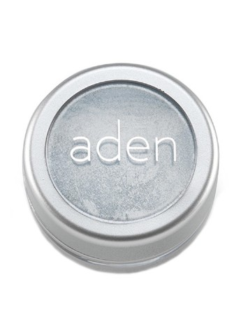 Тени для век Loose Powder Eyeshadow/ Pigment Powder 22 Lotus, 3 г Aden