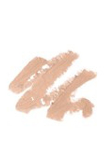 Корректирующий карандаш Rimmel Hide The Blemish №103, 4.5 г Rimmel