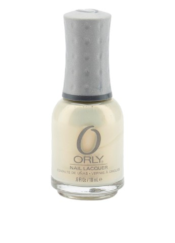 Лак для ногтей Orly Nail New Design №20668 Meringue Orly