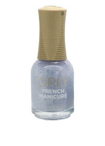 Лак для французского маникюра Orly Nail French Manicure №22499 Etoile Orly