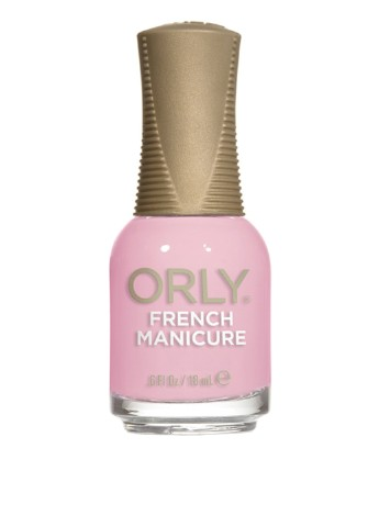 Лак для французского маникюра Orly Nail French Manicure №22474 Rose-Colored Glasses Orly