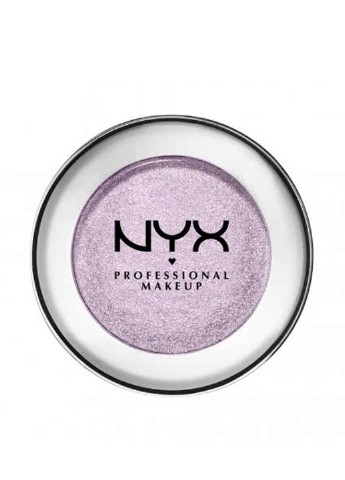 Тени для век NYX Professional Makeup Prismatic Eye Shadows PS16 Whimsical ,1.24 г NYX Professional Makeup