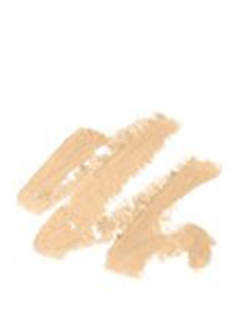 Корректирующий карандаш Rimmel Hide The Blemish №001, 4.5 г Rimmel