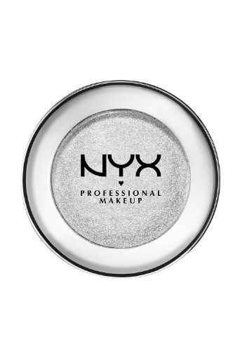 Тени для век PS12 (Tin), 1.24 г NYX Professional Makeup
