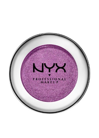 Тени для век PS02 (Punk Heart), 1.24 г NYX Professional Makeup