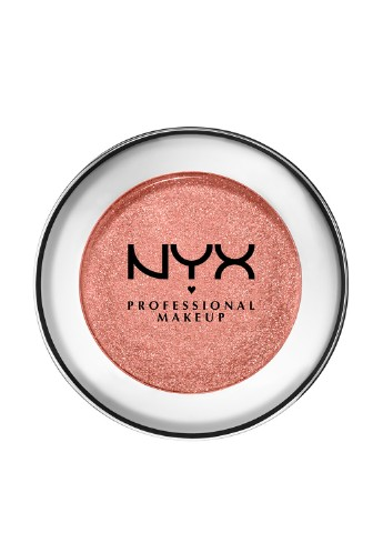 Тени для век PS09 (Fireball), 1.24 г NYX Professional Makeup