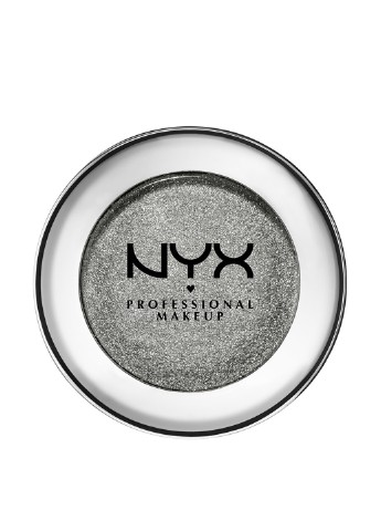Тени для век PS06 (Smoke & Mirrors), 1.24 г NYX Professional Makeup