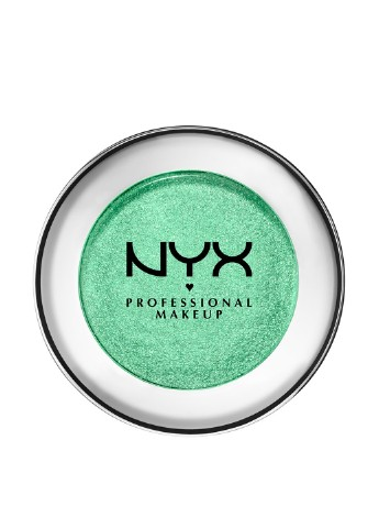 Тени для век PS05 (Mermaid), 1.24 г NYX Professional Makeup