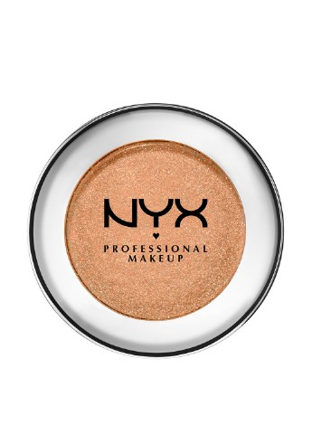 Тени для век PS03 (Liquid Gold), 1.24 г NYX Professional Makeup