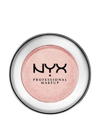Тени для век PS04 (Girl Talk), 1.24 г NYX Professional Makeup