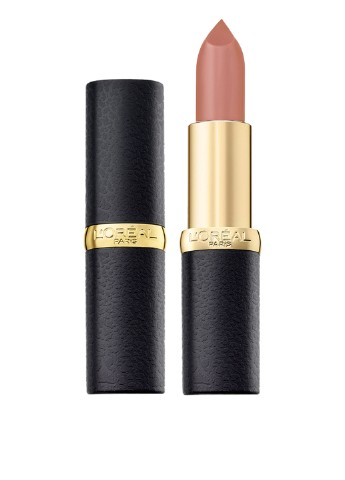 Помада Color Riche Matte №633 (Moka Chic), 4,5 г L'Oreal Paris