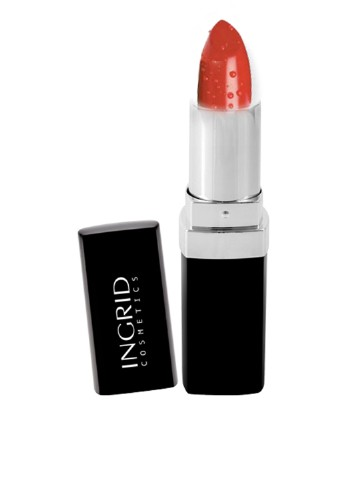 Помада Wonder Shine Full Color №301, 4 г Ingrid Cosmetics