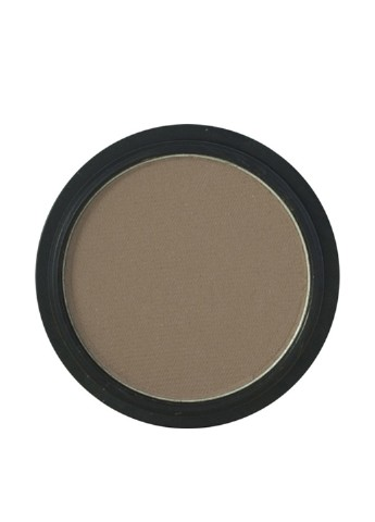 Тени для век Eyeshadow Small №232 (Light brown), 2,5 г VOV
