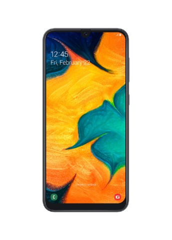 Купить смартфон  Samsung Galaxy A30 3/32GB Black (SM-A305FZKUSEK) за 5799 грн в Интернет-магазине Kasta - Киев, Украина (131063863)