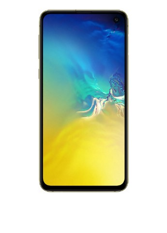 Купить смартфон  Samsung Galaxy S10e 6/128GB Yellow (SM-G970FZYDSEK) за 17999 грн в Интернет-магазине Kasta - Киев, Украина (130349471)
