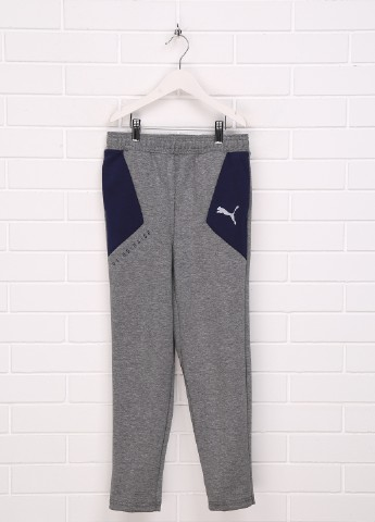 Брюки Puma ENERGY Sweat Pants