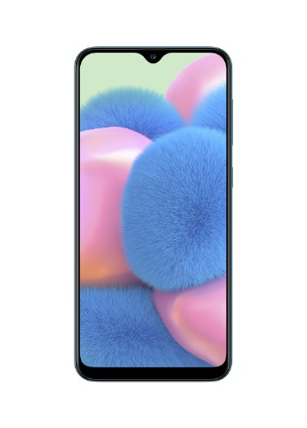 Купить смартфон  Samsung A30s 4/64Gb Prism Crush Green (SM-A307FZGVSEK) за 6199 грн в Интернет-магазине Kasta - Киев, Украина (143597359)