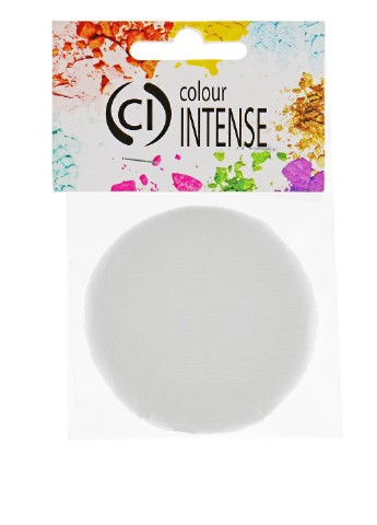 Спонж для макіяжу Colour Intense