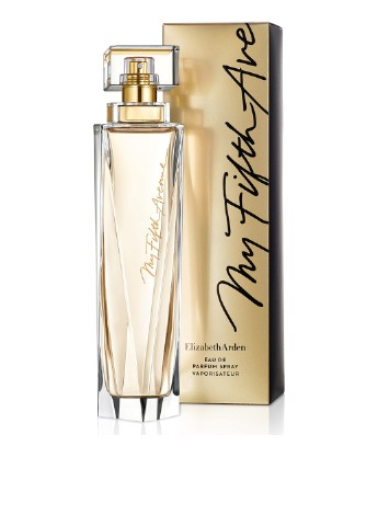 Парфумована вода My 5Th Avenue, 100 мл Elizabeth Arden