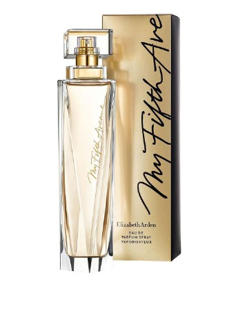 Парфумована вода My 5Th Avenue, 30 мл Elizabeth Arden