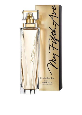 Парфумована вода My 5Th Avenue, 50 мл Elizabeth Arden