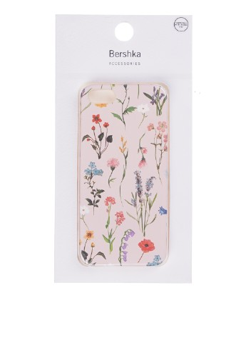 Чехол для iPhone 5/5S Bershka