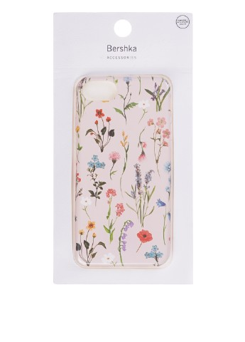 Чехол для iPhone 6/6S/7/8 Bershka
