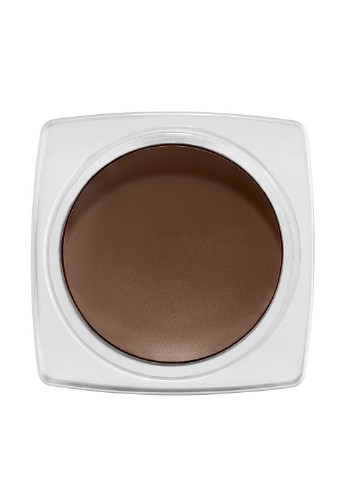Помада для бровей 02 (Chocolate), 5 г NYX Professional Makeup