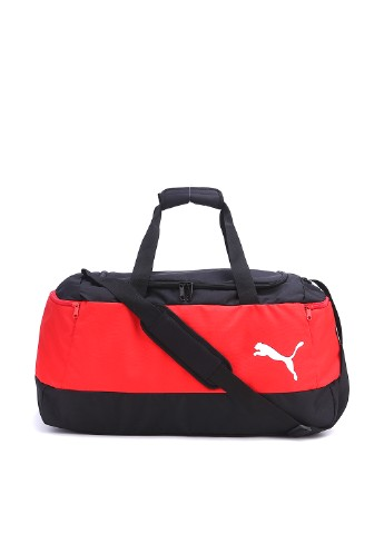 сумка Puma Pro Training II Medium Bag