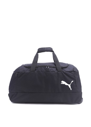 сумка Puma Pro Training II M Wheel Bag